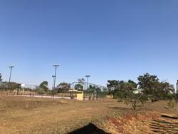 Lote à venda TEREZOPOLIS DE GOIAS Fazenda Santa Branca