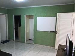 Lote à venda QUADRA 5   TERRENO C CASA/ ESCRITURADO/OPORTUNIDADE