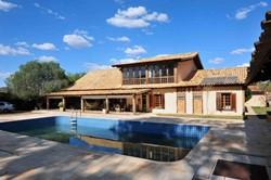 SHIN QI 1 Lago Norte Brasília   Casa à venda no Lago Norte, 5 Suítes, Piscina, SHIN QI 01