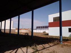 Predio para alugar SCIA Quadra 8 Conjunto 11 Cidade do Automóvel