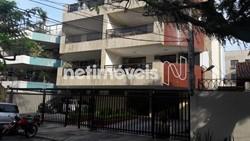 Apartamento à venda Rua GUILHERME BAPTISTA   Rua Guilherme Baptista - Recreio dos Bandeirantes