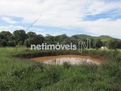 Rural à venda DF-128 KM 13 - LARGO DA PEDRA FUNDAMENTAL