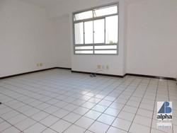 Kitnet para alugar SANTA INES   Kitnet residencial para locação, Asa Norte, Brasília.