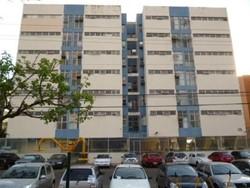 Apartamento à venda QI 23 Lote 8  , Mont Carlo