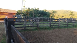 Rural à venda VARJAO   Fazenda em Goiás 87 alqueires!