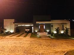 Casa à venda TIRADENTES   OPORTUNIDADE