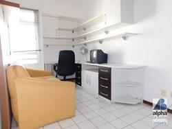 Kitnet à venda SANTA INES   Kitnet mobiliada- Condomíno fechado - Master Place - Asa Norte