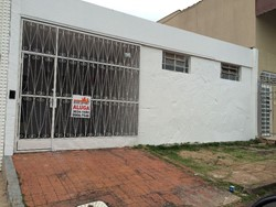 SHCGN 712 BLOCO E Asa Norte Brasília ORIGINAL E TERREA