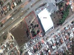 Lote à venda NUCLEO RURAL SARANDY   Excelente Área 20.000m2 Frente BR020