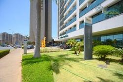 SHN Quadra 5 Asa Norte Brasília   SHN QD 05 - HOTEL ATHOS BULCÃO - Asa Norte, Brasília.