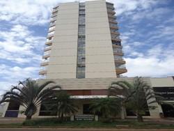 Kitnet para alugar Av Jequitibá  , ICARO