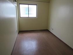 CRS 502 Asa Sul Brasília   SCRS 502 Apartamento com 1 dormitório à venda 30 m² Aceita financiamento e FGTS Asa Sul Brasília DF