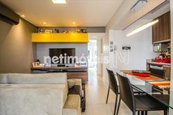 Apartamento à venda SHCES Quadra 1501 Bloco E   SHCES Quadra 1501 Bloco E Apartamento Reformado de Alto Padrão