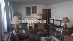 Apartamento à venda RAINHA ELIZABETH DA BELGICA - DE 326 AO FIM - LADO   Avenida Rainha Elizabeth da Bélgica - Ipanema