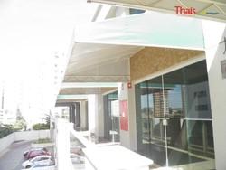 Loja à venda Rua  25   Loja comercial no Park Style à venda, Águas Claras Sul, Águas Claras.