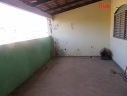 QN 7 Conjunto 12 Riacho Fundo Riacho Fundo   Sobrado com lojas e salas à venda, Riacho Fundo, Riacho Fundo.