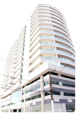 Apartamento à venda AV. ALBERTO RAMALHETE COUTINHO Aceita permuta apto 3 quartos Brasilia , Helio Rosa