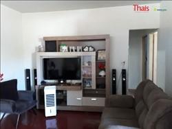 Casa à venda Quadra 16   QUADRA 16, GAMA, Casa com 02 quartos e 03 vagas de garagem à venda, Setor Oeste, Gama.