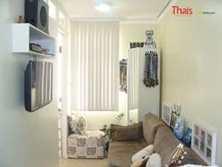 QMSW 4 Sudoeste Brasília   Apartamento com 01 quarto e 01 vaga de garagem no Porto Ravena à venda, Sudoeste, Brasília.