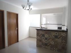 Apartamento à venda ADE Conjunto 27