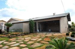 SHIS QL 22 Conjunto 6 Lago Sul Brasília   Casa residencial à venda, Setor de Habitações Individuais Sul, Brasília.