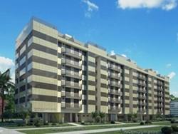 Apartamento à venda SQN 211 Bloco E    LAZER COMPLETO COM VARANDA, LANÇAMENTO
