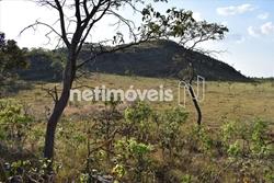 Rural à venda ESTANCIA PARAISO   Glebas na Fazenda Vila Paraíso