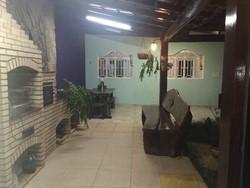 Casa à venda SHPS Quadra 201 Conjunto A   SHPS QUADRA 201 Conjunto A. Excelente casa em condomínio