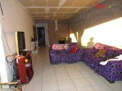 Casa à venda AR 11 Conjunto 06   Casa com 04 quartos sendo 03 suíte, 01 vaga de garagem à venda, Setor Oeste, Sobradinho.