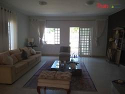 Casa à venda Condomínio Residencial Prive La Font   Casa com 04 quartos sendo 01 suíte, piscina, cozinha com armários no La Font à venda, Paranoá, Paran