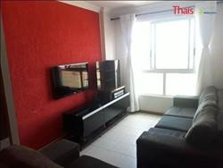 QI 416 Conjunto B Samambaia Norte Samambaia   Apartamento com 02 quartos sendo 01 suíte, cozinha com armários no Vivere à venda, Samambaia Norte,
