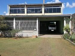 Casa à venda SMSE Conjunto 3