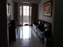 Casa à venda Quadra 2 Conjunto E