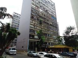 Loja à venda SCS QUADRA 01 BLOCO C LOTE 30 São duas lojas juntas , Ed Antônio Venâncio da Silva  Tem estrutura para restaurantes