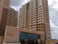 Quadra 301 Conjunto 7 Samambaia Sul Samambaia   Apartamento residencial à venda, Samambaia Sul, Samambaia.