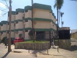 Apartamento à venda RUA PEDRO SILVA RIBEIRO  , Greenwich