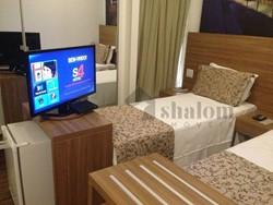 Hotel-Flat à venda RUA 36