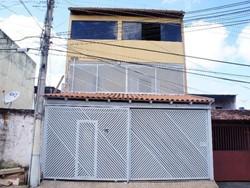 Casa à venda QS 10