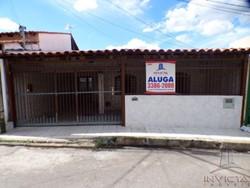 Casa à venda QR 5 Conjunto C   QR 05 CONJUNTO C - ÓTIMA CASA TÉRREA!