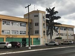 QMSW 6 Lote 8 Sudoeste Brasília   Kitnet à venda, 25 m² por R$ 180.000,00 - Sudoeste - Brasília/DF
