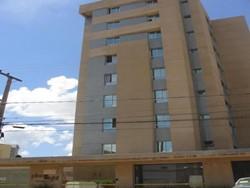 Kitnet para alugar RUA JERIVA  , PLACE EIGHT