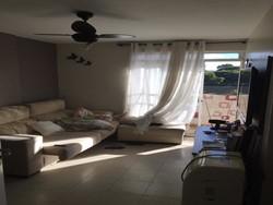 Apartamento à venda SGAN 702 CONJUNTO C Bloco E   CENTRO DE BRASÍLIA - Excelente localização.