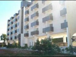Apartamento à venda EPTG QE 1