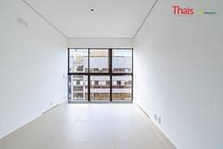 SQNW 108 Bloco D Noroeste Brasília   Apartamento com 03 suítes, 02 vagas de garagem no San Felice à venda, Setor Noroeste, Brasília - AP7
