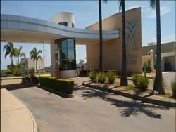 Lote à venda Cond Residencial Maxximo Garden  , Maxximo Garden