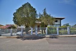 SHIN QL 1 Conjunto 8 Lago Norte Brasília   Casa à venda, 994 m² por R$ 2.800.000,00 - Setor de Habitações Individuais Norte - Brasília/DF