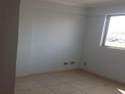 Apartamento à venda QS 401 CONJUNTO G   A VENDA EXCELENTE OPORTUNIDADE