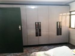 Apartamento à venda QNM 40 CONJUNTO C MNORTE - CASA TÉRREA , CASA TÉRREA QNM40 COM LAJE. QUITADO. ESCRITURADO