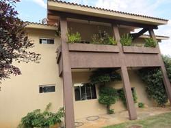 Casa à venda RUA 10 CHACARA 170