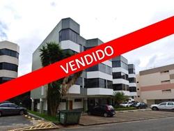 QRSW 8 Bloco A-4 Sudoeste Brasília   MARAVILHOSO!